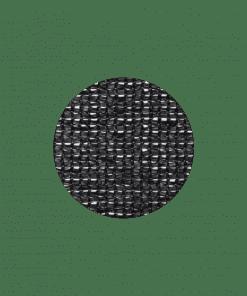 Malla Raschel 80% Densidad Negra (2)