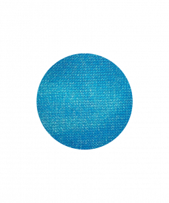 Malla Raschel 80% Densidad azul (2)