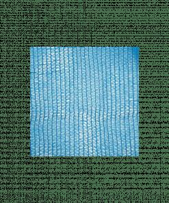 Malla raschel 35% azul (2)