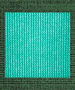 Malla Raschel 65% verde (4)