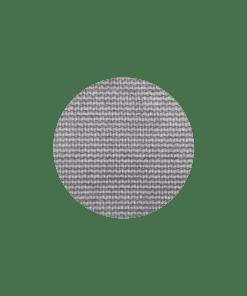 Malla RAschel 90% gris