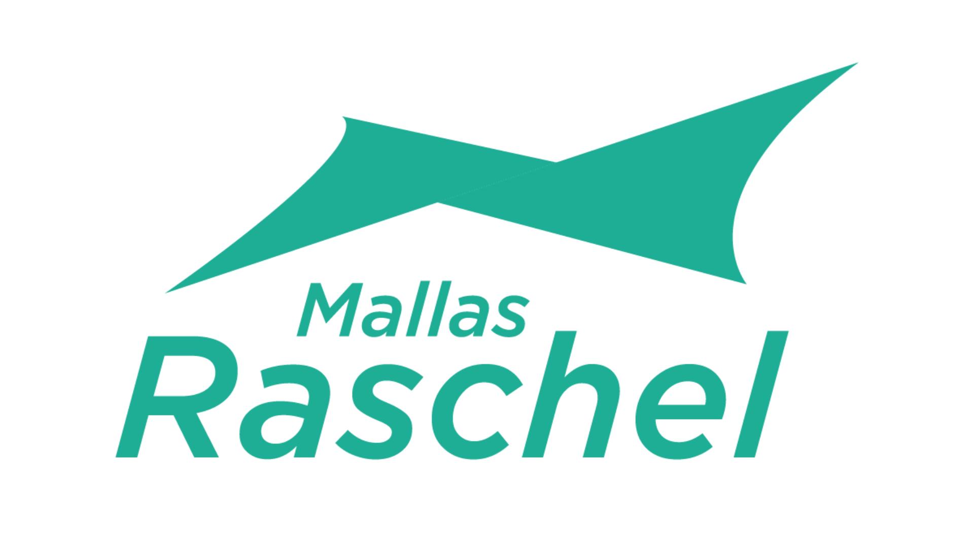 Mallas Raschel