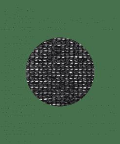 Mallas Raschel 4,2 x 100 80%