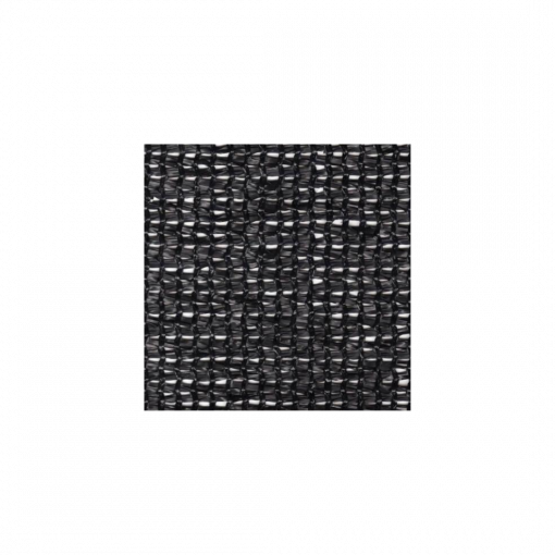 Malla Raschel 4,2 x 100 80%