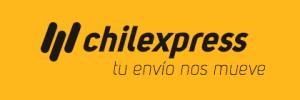 chilexpress-horarios-sucursales-region-metropolitana