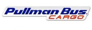 pullman-cargo